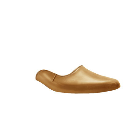 ShoesBespoke Made Itailor Measure Ishoes To bfI6yY7gv